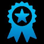 ОФИЦИАЛЬНЫЙ ПАРТНЕР МЕРКУРИЯMercury Solutions является официальным партнером Россельхознадзора, включенным в реестр.