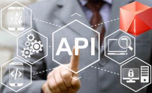 API-доступ для ФГИС Меркурий