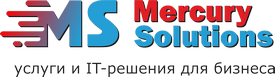 cropped-mercury-solutions-logo.png