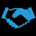Надежные партнеры Mercury Solutions и СКБ-Контур